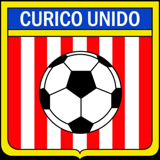cropped-CURI-ESCUDO-CON-AZUL